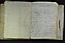 folio 283