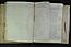 folio 304a