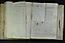 folio 304c
