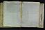 folio 308a