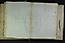 folio 308b