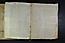 folio 141a