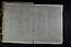 folio A n002