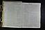 folio A n004