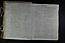 folio A n005