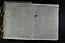 folio A n006
