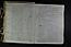folio A n007