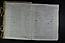 folio A n009