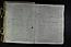 folio A n010