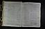 folio A n011