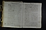 folio A n012