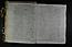 folio A n013