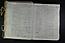 folio A n014