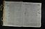 folio A n015