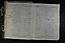 folio A n016