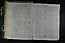 folio A n018