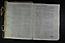 folio A n019