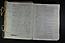 folio A n020