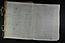 folio A n021
