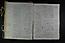 folio A n022