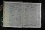 folio A n023
