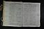 folio A n024