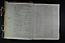 folio A n025