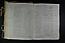 folio A n026