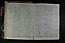 folio A n027