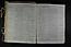 folio A n028