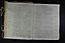 folio A n029