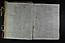 folio A n030