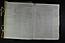 folio A n031