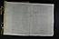 folio A n032