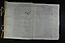 folio A n033
