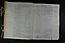 folio A n034