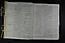 folio A n035