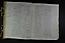 folio A n036
