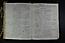 folio A n037