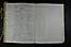folio A n038