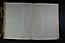 folio A n039