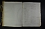 folio A n040