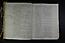 folio A n041