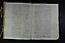 folio A n042