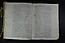 folio A n043
