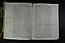 folio A n044