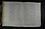 folio A n046