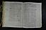 folio A n047