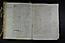 folio A n048