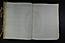 folio A n049
